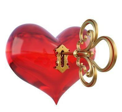 Valentin- napi szerelmes versek